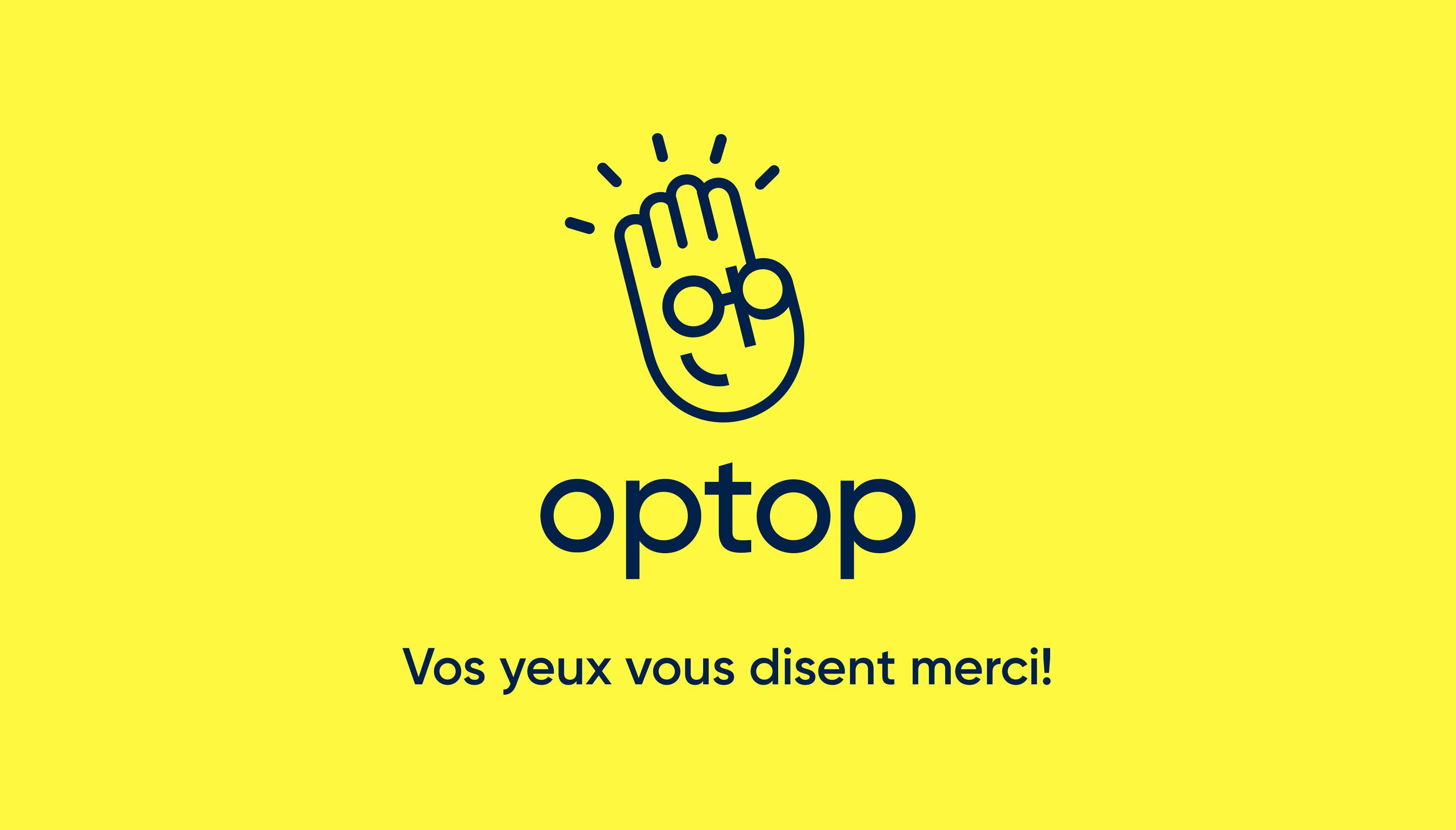 Optop Logo – manongruaz