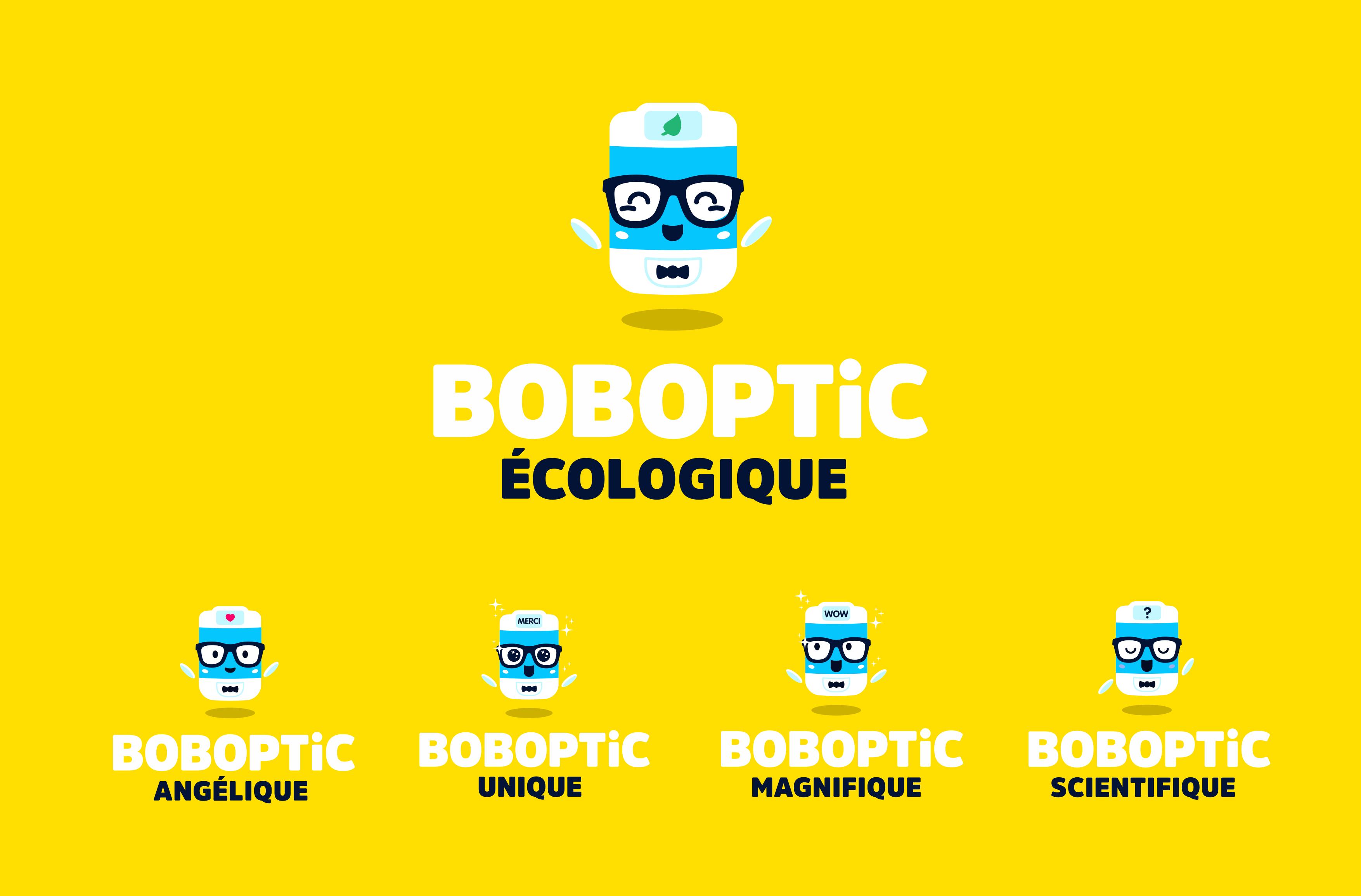 12 – Ecologiqueboboptic