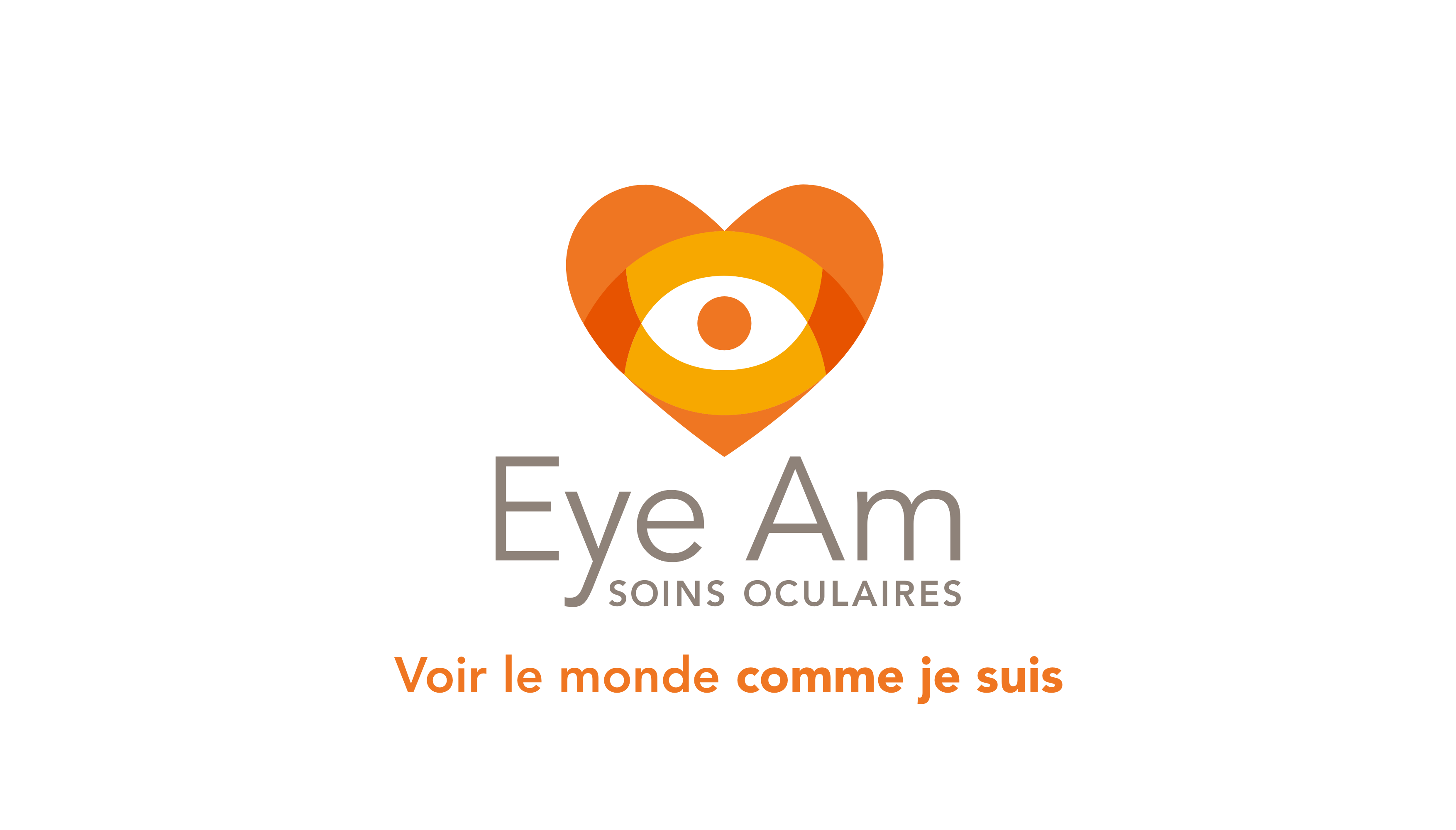 3 – Logo